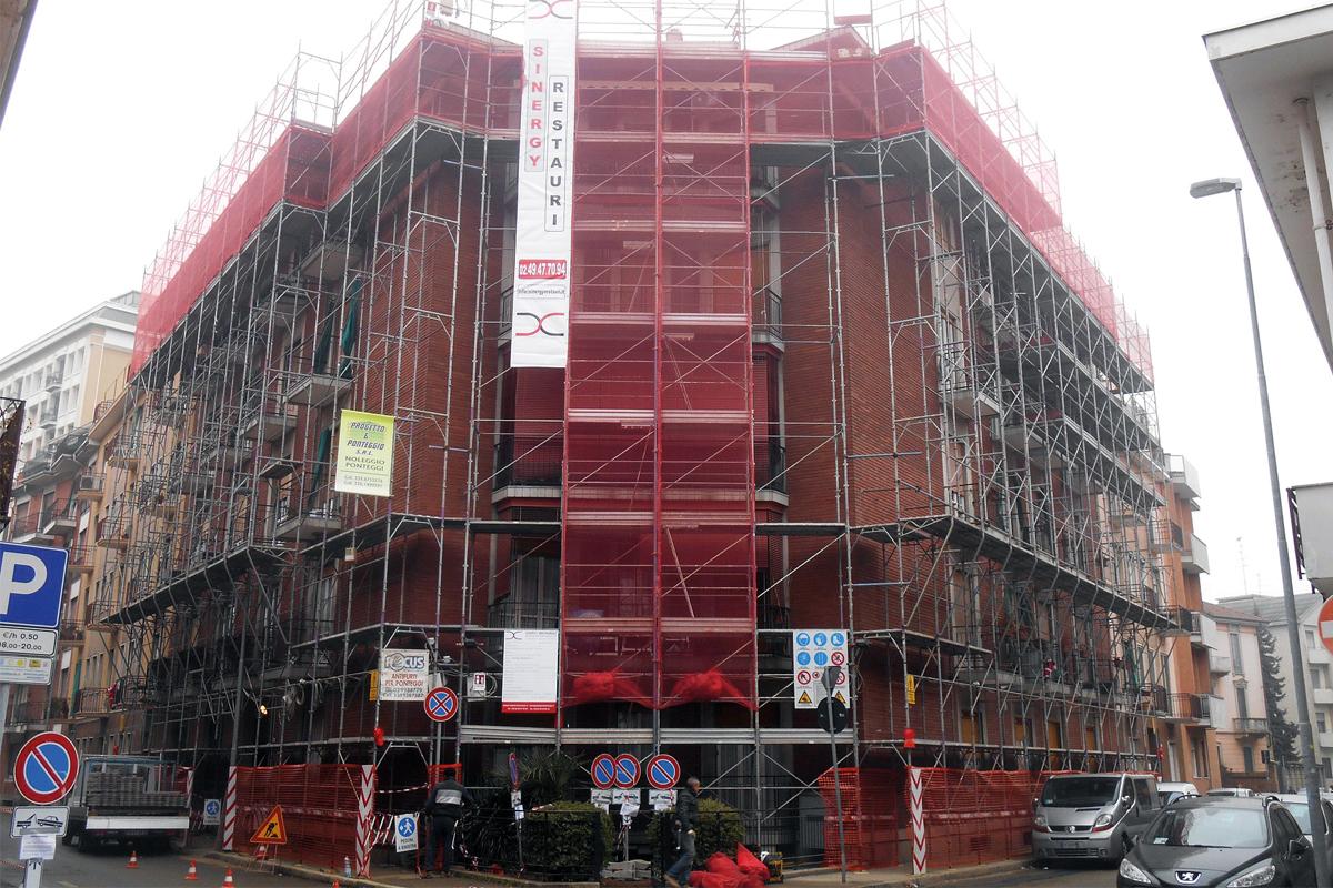 cantieri edili